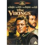 Vikings (DVD)