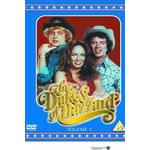 Dukes Of Hazzard - Vol. 1 (DVD)