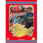 Dukes Of Hazzard - Vol. 2 (DVD)