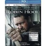 Robin Hood - Director's Cut (Blu-Ray)