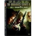 Boondock saints Filmer Boondock Saints Ii All Saints Day (DVD)