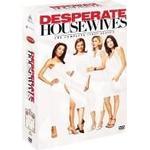 Desperate Housewives Säsong 1 (DVD)