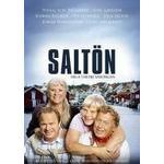 Saltön Filmer Saltön 3 (DVD)