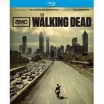 Walking Dead (Blu-Ray)