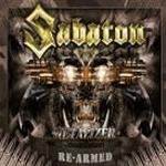 Sabaton - Metalizer Re Armed