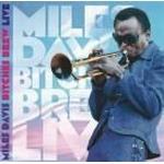 Miles Davis - Bitches Brew (Live