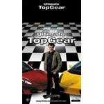 Top Gear Ultimate 5disc Boxset (DVD)