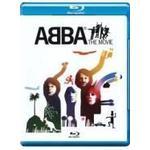 Abba The Movie Blu Ray + O Card (Blu-Ray)