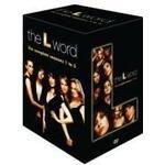 The l word Filmer L Word Säsong 1-5 (DVD)