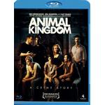 Animal kingdom dvd Filmer Animal Kingdom (Blu-Ray)