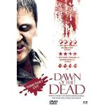 Dawn of the Dead Filmer Dawn of the dead - Director's cut (2004)