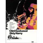 Dirty harry Filmer Dirty Harry