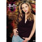 BUFFY THE VAMPIRE SLAYER 6