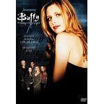 BUFFY THE VAMPIRE SLAYER 7