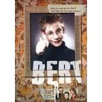Bert Box (DVD)
