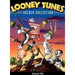 Looney Tunes - Golden Collection Vol.6 (DVD)