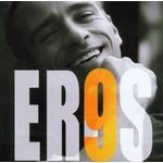 Ramazzotti Eros - 9