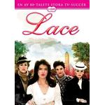 Lace 1 - Miniserie (DVD)