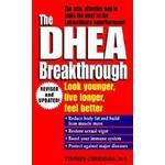 The Dhea Breakthrough (Häftad, 1998)
