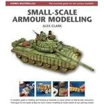 Small-Scale Armour Modelling (Inbunden, 2011)