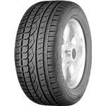 Michelin Latitude Sport 235/60 R 18 103W