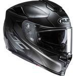Motorcyklar & Utrustning HJC RPHA 70