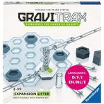 Science Experiment Kits Ravensburger GraviTrax Lift Pack Expansion