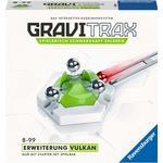 Science Experiment Kits Ravensburger GraviTrax Volcano Expansion