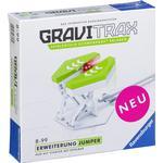 Science Experiment Kits Ravensburger GraviTrax Jumper Expansion