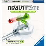 Science Experiment Kits Ravensburger GraviTrax Flip Expansion