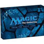 Samlarkortspel Wizards of the Coast Magic the Gathering From the Vault Lore