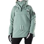 Dope Annok Ski Jacket W