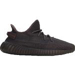 Sneakers Barnskor Adidas Infant Yeezy Boost 350 V2 - Black