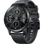 Smart Watches Huawei MagicWatch 2 46mm