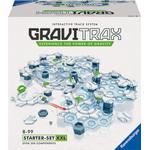 Science Experiment Kits Ravensburger GraviTrax Starter Set XXL