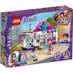Lego Friends Lego Friends Heartlake City Hair Salon 41391