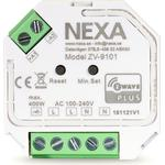 Smart home Nexa ZV-9101