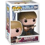 Funko Pop! Disney Frozen 2 Kristoff