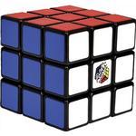 Rubiks Kub Rubiks Cube 3x3