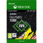 Electronic Arts FIFA 20 - 12000 Points - Xbox One
