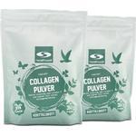 HealthWell Collagen Powder 408g