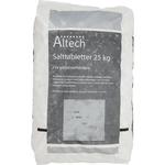 Altech Salt Tablets 25kg