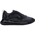 Men Shoes Nike Air Max 720 - Black/Anthracite/Black