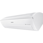 Luft-luftvärmepump Samsung Smart Plus 12