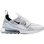 Women Shoes Nike W Air Max 270 - White