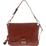 Väskor Dixie RE: Designed Panna Bag - Cognac
