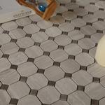ArtStone Woodlight Gravine CTR-MM-SO17016 5x5cm
