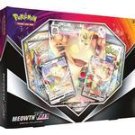 Pokémon Meowth Vmax Special Collection