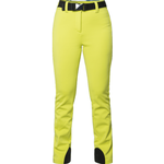 8848 Altitude Tumblr Slim Pant W