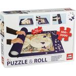Pusselhjälpmedel Puzzle & Roll 500-3000 Pieces